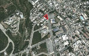 Land in Cala d´Or - 24-3 Foto aerea solar A1
