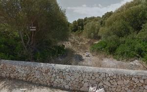 Land in Cala d´Or - screenshot.3