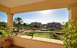Apartment in Mallorca - Balcony