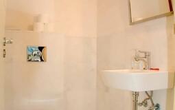 Detached House in Costa de la Calma - Guest WC