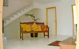 Detached House in Costa de la Calma - Hallway