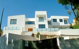Detached House in Costa de la Calma - Modern Villa in Costa Calma