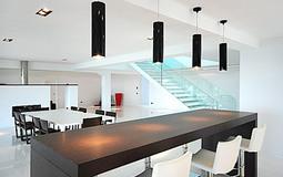 Villa in Costa D´en Blanes - 1027968 Bar
