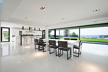 Villa in Costa D´en Blanes - 1027968 Essen