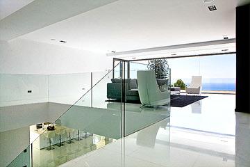 Villa in Costa D´en Blanes - 1027968 Galerie