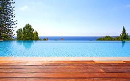 Villa in Costa D´en Blanes - 1027968 Pool