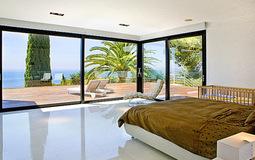 Villa in Costa D´en Blanes - 1027968 Schlafen