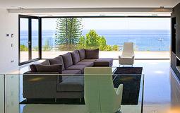 Villa in Costa D´en Blanes - 1027968 Wohnen