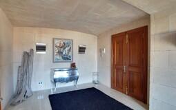 Duplex Penthouse in Palma de Mallorca - Hallway