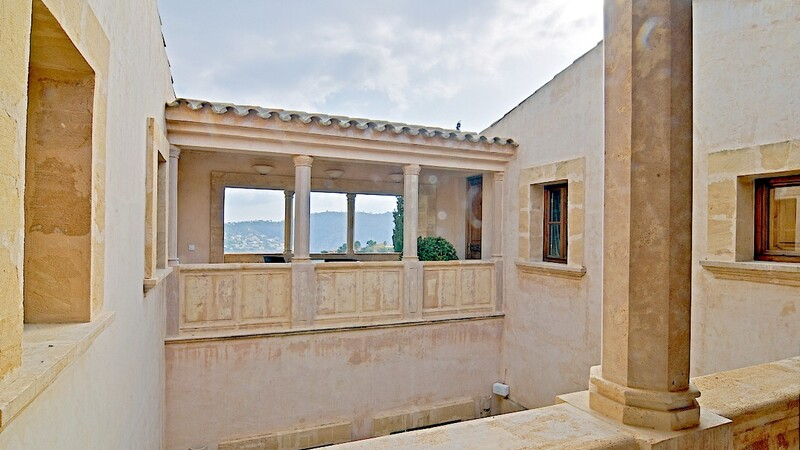Villa in Camp de Mar - Gallery