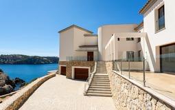 Villa in Cala Moragues - Cala-Moragues-01_MG_7230