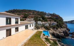 Villa in Cala Moragues - Cala-Moragues-02_MG_7238