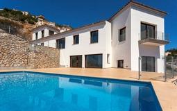Villa in Cala Moragues - Cala-Moragues-03_MG_7256