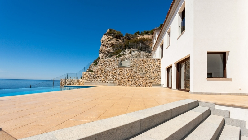 Villa in Cala Moragues - Cala-Moragues-04_MG_7285