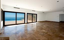 Villa in Cala Moragues - Cala-Moragues-05_MG_7332