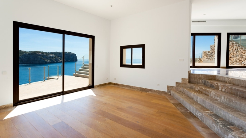 Villa in Cala Moragues - Cala-Moragues-06_MG_7345