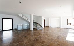 Villa in Cala Moragues - Cala-Moragues-07_MG_7348