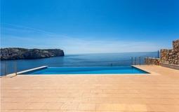 Villa in Cala Moragues - Cala-Moragues-08_MG_7356