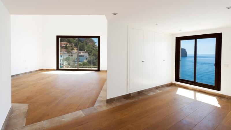 Villa in Cala Moragues - Cala-Moragues-09_MG_7360