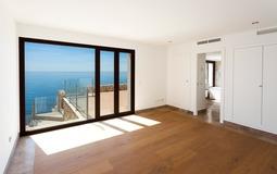 Villa in Cala Moragues - Cala-Moragues-11_MG_7415