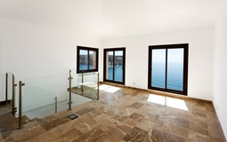 Villa in Cala Moragues - Cala-Moragues-12_MG_7456
