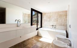 Villa in Cala Moragues - Cala-Moragues-13_MG_7474