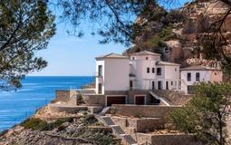 Villa in Cala Moragues - Cala-Moragues-14_MG_7485