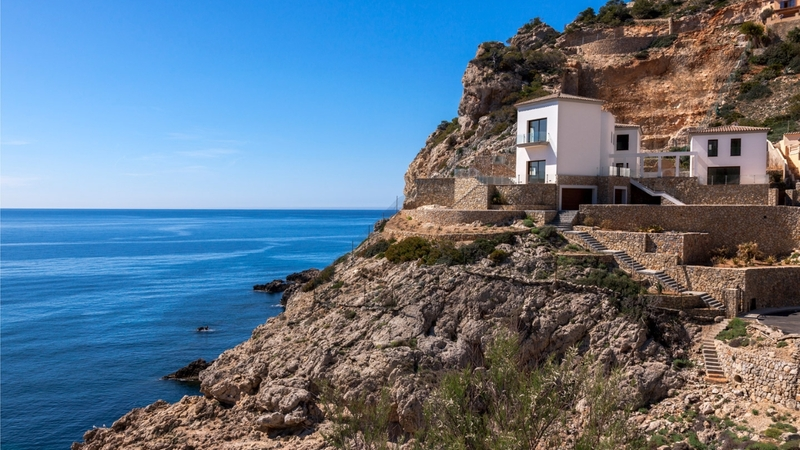 Villa in Cala Moragues - Cala-Moragues-15_MG_7503