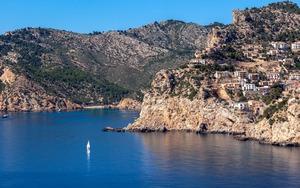 Villa in Cala Moragues - Cala-Moragues-16_MG_7532