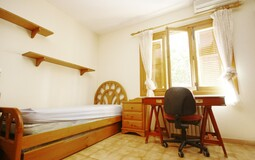 Detached Villa in Portals Nous - Guest Bedroom