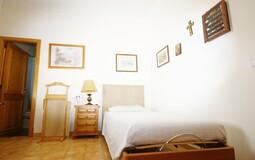 Detached Villa in Portals Nous - Guest Bedroom 2
