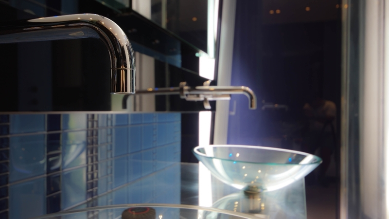 Villa in Sol de Mallorca - Bathroom details1