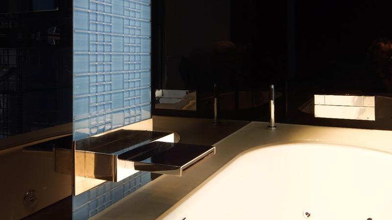 Villa in Sol de Mallorca - Bathroom details3