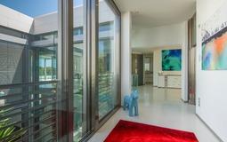 Villa in Sol de Mallorca - Corridor1