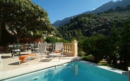 Hotel in Mallorca - Panoramic view