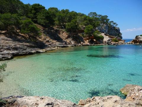 Hotel *** in Mallorca - 002