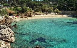 Hotel *** in Mallorca - 389a718c2a-cala-gat1[1]