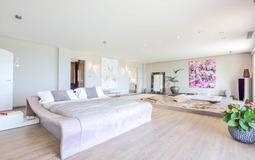 Detached Villa in Costa D´en Blanes - Master