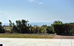 Villa in Costa D´en Blanes - Sea views