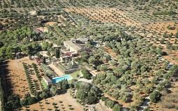 Finca in Mallorca - Rustic finca