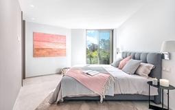 Villa in Nova Santa Ponsa - Bedroom 2