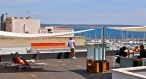 Hotel in Mallorca - k-6