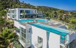 Villa in Son Vida - 4