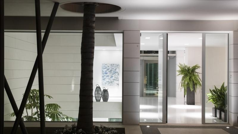 Villa in Son Vida - 12