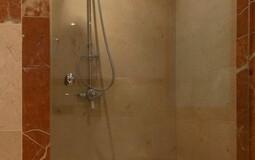 Villa in La Mola - En-Suite shower