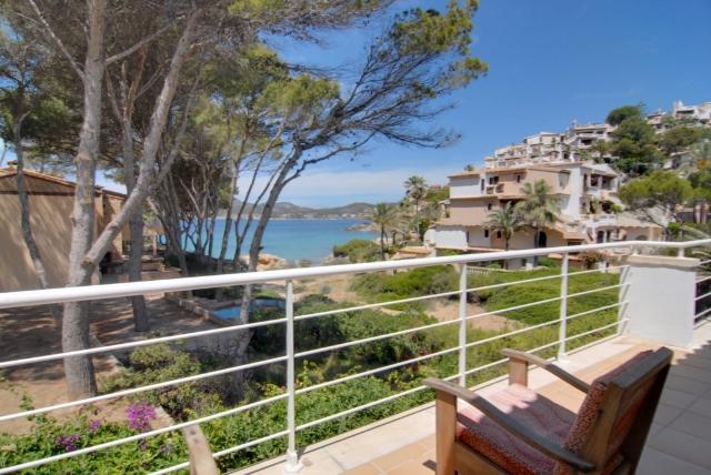 Detached Villa in Costa de la Calma - dsc_0091-dsc_0099