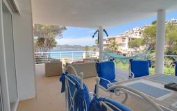 Detached Villa in Costa de la Calma - dsc_0118-dsc_0126