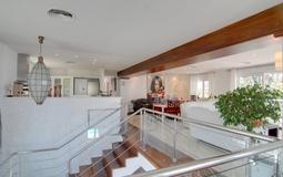 Detached Villa in Costa de la Calma - dsc_0127-dsc_0135