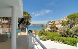 Detached Villa in Costa de la Calma - dsc_0136-dsc_0144
