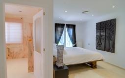 Detached Villa in Costa de la Calma - dsc_0199-dsc_0207